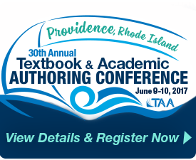 2017 TAA Conference
